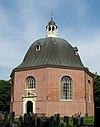 foto van Hervormde kerk (Koepelkerk)