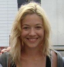 Sarah Felberbaum