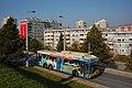 Sarajevo Trolleybus-4416 Line-101 2011-11-13.jpg