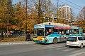 Sarajevo Trolleybus-4416 Line-102 2011-11-05 (2).jpg