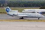 Saratov Airlines, RA-42432, Yakovlev Yak-42 (21178733349).jpg