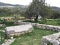 Sarkofag, Bijaći, Kaštel Novi 022.jpg