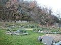 Sarp jardin botanique 01.jpg