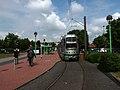 Sarstedt tram 2018 1.jpg