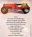 Sascha Grosser - Auto mit Lyrik.jpg