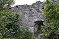 Sataniv castle 2.jpg