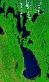 Satellite picture of Lake Manitoba.jpg