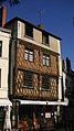 Saumur Auberge Saint-Pierre.jpg