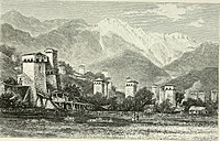 Savage Svânetia (1883) (14586467938).jpg