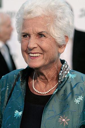 Freda Meissner-Blau - Freda Meissner-Blau (2009)