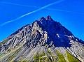 Savoie Col du Galibier Nord 20.jpg