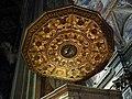 Savona, Cattedrale dell'Assunta, pulpit 04.JPG