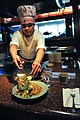 Sawa Sushi and Hibachi, Eatontown, NJ (3056520879).jpg