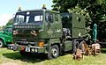 Scammell - Flickr - mick - Lumix(1).jpg