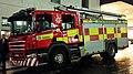 Scania Scottish Fire & Rescue (15895099678).jpg
