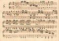 Scarlatti, Sonate K. 491 - ms. Parme XIV,8.jpg