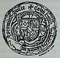 Sceau jean de luxembourg 04970.jpg