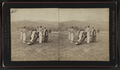 Scenes at West Point and vicinity, by Pach, G. W. (Gustavus W.), 1845-1904 23.png