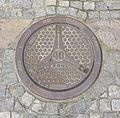 Schachtdeckel Farsund 2015-07-22 13.54.14.jpg