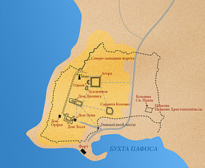 Пафос районы дубай цена на квартиры