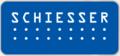 Schiesser logo.png