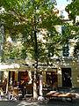 Schillerstraße 6 Weimar.JPG
