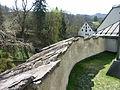 Schloss Ambras. Garden - 004.jpg