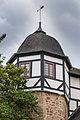 Schloss Ermschwerd, Hessen, Deutschland IMG 1682 edit.jpg