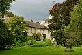 Schloss Ernstbrunn 8950.jpg