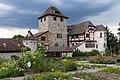 Schloss Hegi und Garten, Winterthur.jpg