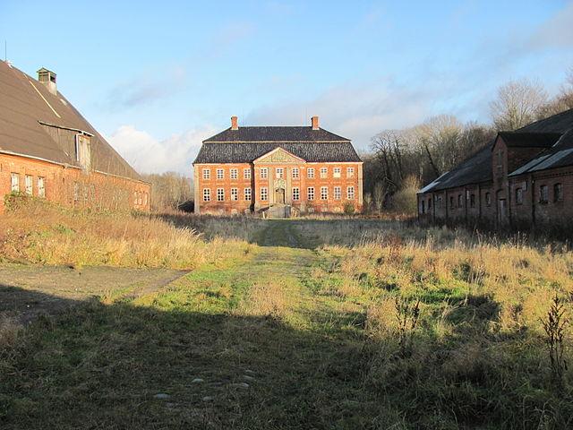 Schloss Online Wiki