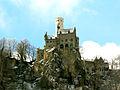 Schloss Lichtenstein, westliche schwäbische Alb (7325629922).jpg