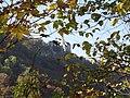 Schloss Lichtenstein von Honau 11.jpg
