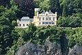 Schloss Marienfels 2.jpg