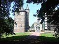 Schloss Merode 1.JPG