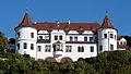 Schloss Neubeuern 01a.jpg