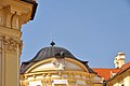 Schloss Slavkov u Brna (Austerlitz) (27079736069).jpg