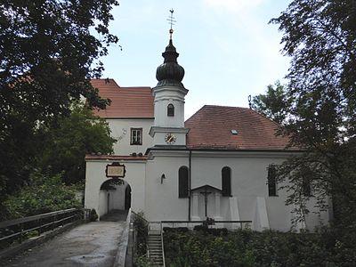 Schlosskapelle Wald an der Alz.jpg
