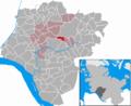 Schlotfeld in IZ.png