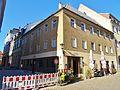 Schmiedestraße Pirna 119995645.jpg
