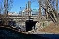 Schongauerbrücke B200500.JPG