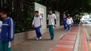 School Uniform for GZ75MS (short sleeve).jpg