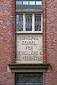 School for Jewellers 1 (5758084580).jpg