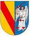 Schopfheim Wappen.jpg
