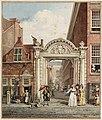 Schouten, Herman (1747-1822), Afb 010001000531.jpg