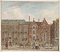Schouten, Herman (1747-1822), Afb 010001000580.jpg