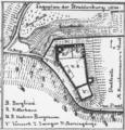 Schriesheim-Strahlenburg-1891-02.png