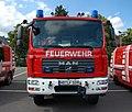 Schriesheim - Feuerwehr - MAN TGM 15-280 - HD-LF 109 - 2019-06-16 15-12-57.jpg