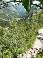 Schrofenpass - panoramio (1).jpg