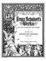 Schubert Winterreise Mandyczewski.pdf